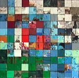 Christian_Nesler_Plateau_Mosaique
