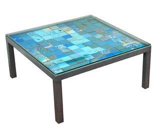 Christian_Nesler_Table_Bleue