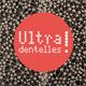 Ultra_dentelles