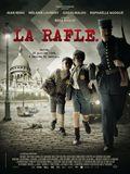 Gris_La_Rafle