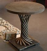 Beton_Table_torsadee_Atelier_du_Beton