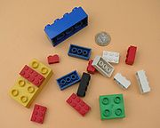 Lego_briques_couleurs