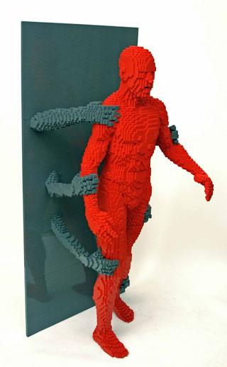 Lego_Grasp