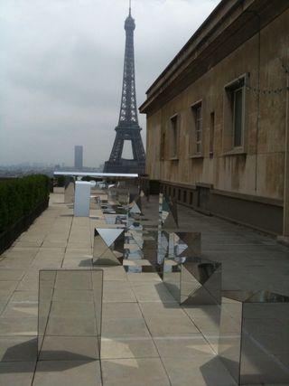 Suite_Elle_Deco_JP_Gaultier_Tour_Eiffel