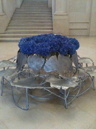 Lalane-banc-hortensias