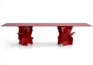 Table_Diamante_YDF