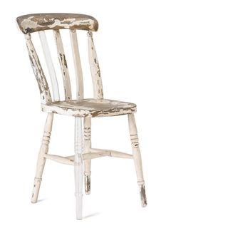 Chaise-UnCut-MichaelWarren