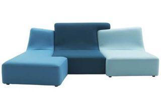Bleu-Confluence-LigneRoset-Opus-Rouge