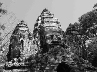Angkor_OpusRouge