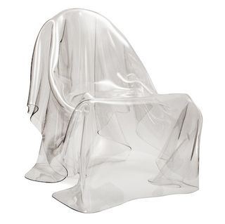 Ghost-of-a-chair-chaise-galerie-gosserez-valentina-glez-wohlers-opus rouge