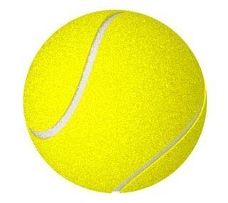 Balle_tennis_opus_rouge