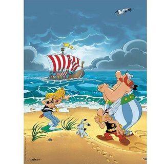 Asterix-les-vikings