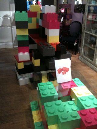 Lego_Fleux2