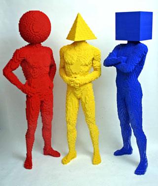 Lego_Circle-Triangle-Square-1