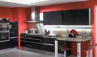 Rouge_et_Noir_Cuisine