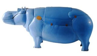 Lalanne-Hippo