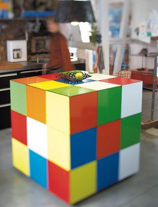 Rubiks_Cube_Table