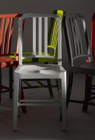 Emeco_Navy _Chair 1