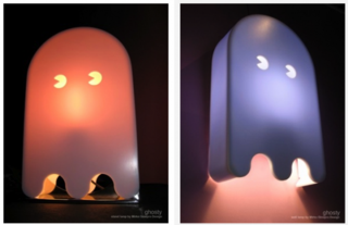 Ghosty_Pacman_Ginepro_Design_Opus_Rouge