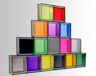 Seves_Glassblocks_Mendini_Opus_Rouge