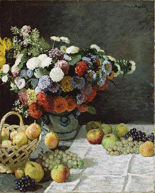 Monet_Fleurs_et_Fruits