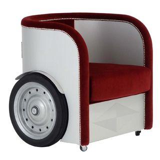 Ben-Hur-Gaultier-Opus-Rouge