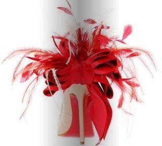 Louboutin-escarpins-plumes-Opus-Rouge
