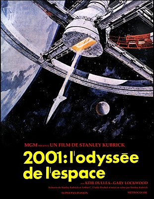 Odyssee-de-l-espace-Kubrick-Opus-Rouge