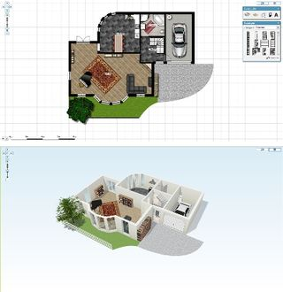 Home_planner_3D_Insidoo