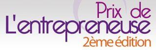 PrixEntrepreneuse2010v2