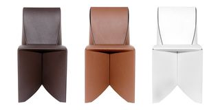 Folder-Delvaux-Chair-Opus-Rouge