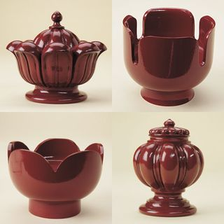 Edward-Harpley-chinese-collection-red-Opus-Rouge