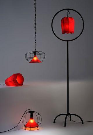 Scaffold-Lights-2-Lanzavecchia-Opus-Rouge