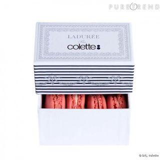 Rayures-macarons-laduree-Colette-Opus-Rouge