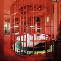 Love-Hotel-5-Opus-Rouge