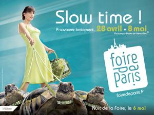 FOIRE-DE-PARIS_slowtime_2011