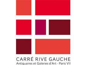 Carrement Rouge-Rive-Gauche-Opus-Rouge