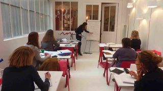 Formation_Conseil_Deco_Opus_Rouge_3