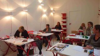 Formation_Conseil_Deco_Opus_Rouge_6