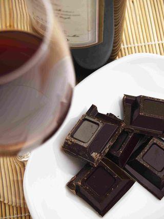 Pur-chocolat-vin2