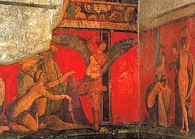 Pompei_Villa_Mysteres
