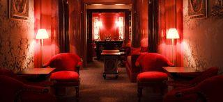 Jacques_Garcia_Hotel_Athenee