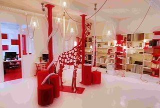OpusRouge_Decoration3
