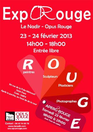 Opus_Rouge_Nadir_Expo_Rouge
