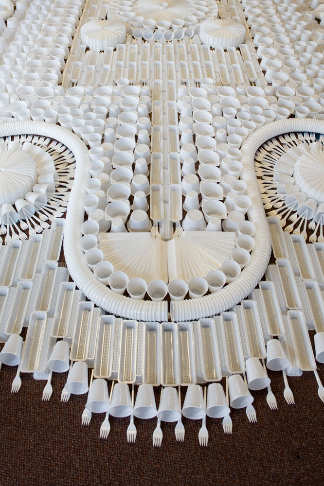 Wemakecarpets-disposablecarpet-detail3-Camykouwenhoven
