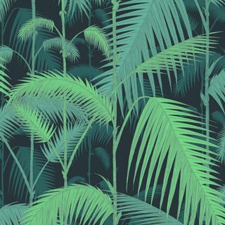 Palm-Jungle_Cole&son_Au-Fil-Des-Couleurs