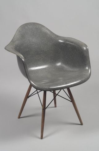 Plastic_Armchair_Charles&Ray_Eames_1950