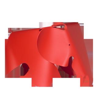 Eames_Elephant_Charles&Ray_Eames_1945