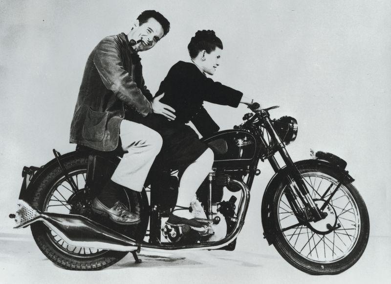 Charles&Ray_Eames