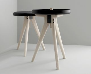Flip-around-table-by-Norm-Materia